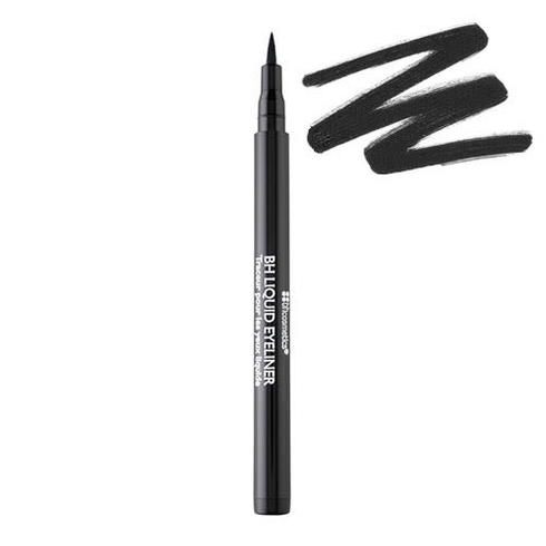 Liquid Eyeliner by BH Cosmetics