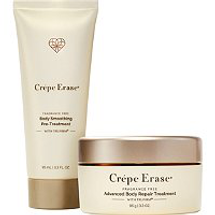 Step Advanced Body Treatment System by crepe erase
