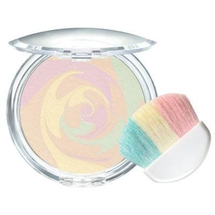 Mineral Wear Correcting Powder by Physicians Formula