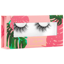 Welcome to Miami Collection - Miami Short by lilly lashes