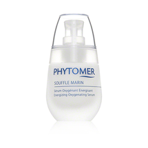 Souffle Marine Energizing Oxygenating Serum by Phytomer