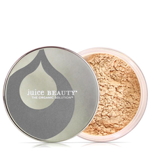 Phyto Pigments Light Diffusing Dust by Juice Beauty