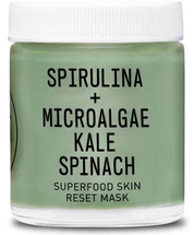 Superfood Skin Reset Mask by Youth to the People