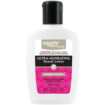 Original Formula Ultra Hydrating Beauty Lotion by equate