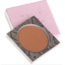 Cancellation Concealer System by mally