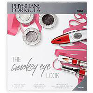 The Smokey Eye Look Kit by Physicians Formula