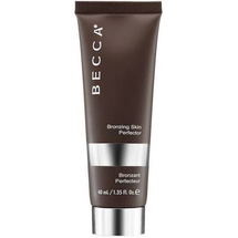 Bronzing Skin Perfector by BECCA