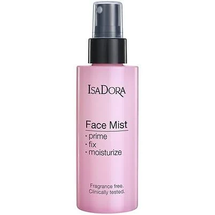 Face Mist by isadora