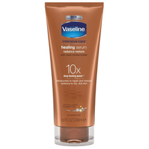 Intensive Care Body Serum Lotion Radiance Restore by Vaseline