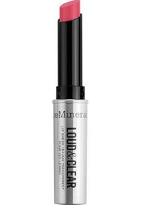 Loud & Clear Lip Sheer by bareMinerals
