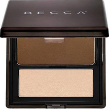 Lowlight / Highlight Perfecting Palette by BECCA