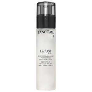 La Base Pro Perfecting Makeup Primer by Lancôme