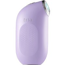 Age Defying Eye Wrinkle Correcting Laser by Tria Beauty