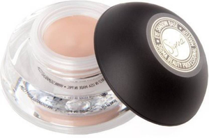 Eyeshadow Base by Sigma
