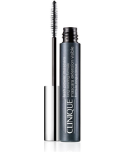 Lash Power Mascara  by Clinique