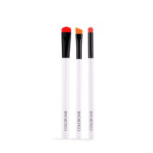 Ready To Wink Perfect Eye Makeup Kit by colorbar