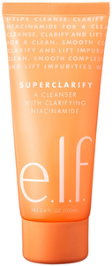 SuperClarify Cleanser by e.l.f.