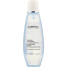 Cleansers Toners Refreshing Toner For All Skin Types by darphin