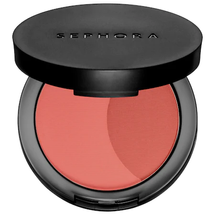 Matte Perfection Blush Duos by Sephora Collection