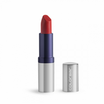 Creme Touch Lipstick by colorbar