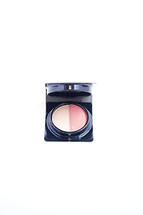 Deluxe Blush Compact by Manna Kadar