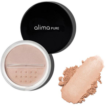 Radiant Finishing Powder by Alima Pure