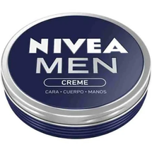 Face Body Hands by Nivea