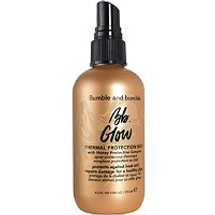 Bb Glow Thermal Protection Mist by Bumble And Bumble