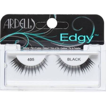 Edgy Lashes 405 by Andrea