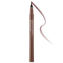 Microblade Effect Brow Pen by Sephora Collection