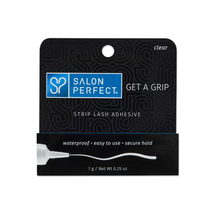Lash Adhesive Clear by salon perfect