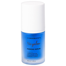 Ningaloo Copper Peptide Firming Serum by dr roebucks