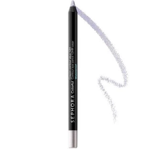 12hr Colorful Contour Eyeliner by Sephora Collection