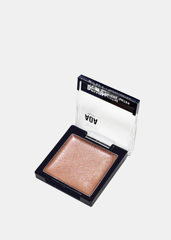 Dewy Duo-Chrome Highlighter by AOA Studio