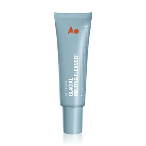 Glacial Melting Cleanser by Ao