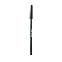 Intensif Eye Liner by Kiss New York