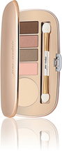 Naturally Matte Eye Shadow Kit by Jane Iredale