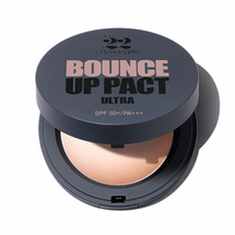 Bounce Up Pact Ultra SPF 50 by Chosungah 22