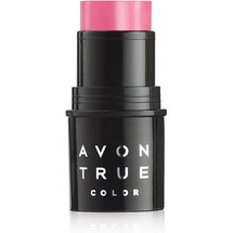 True Color Be Blushed Cheek Color by avon
