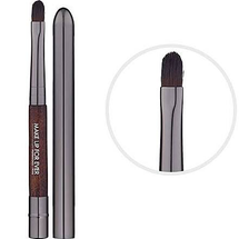 304 Lip Brush by Make Up For Ever