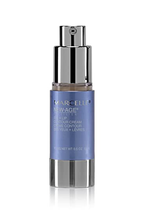 NewAge Precision Anti Wrinkle Firming Eye Contour Cream by marcelle