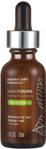 PhytoYoung Firming Serum by Apothecare Essentials