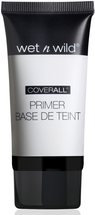 Coverall Primer Base De Teint by Wet n Wild Beauty