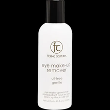 Get Removed Eye Makeup Remover by Femme Couture