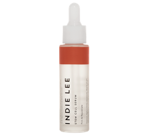 Stem Cell Serum by Indie Lee