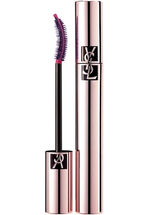 Le Curler Mascara by YSL Beauty