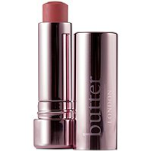 Plush Rush Tinted Lip Treatment by butter
