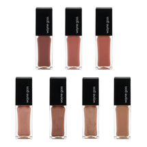 The High Shine Gloss Collection by Wayne Goss