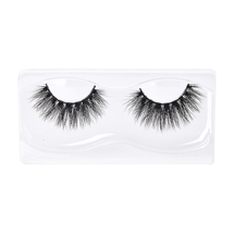 """""""So Extra"""" Mykonos 3D Mink Lashes by lilly lashes"""