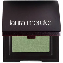Luster Eye Colour by Laura Mercier